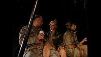 Army Nurse sc.1