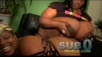 mr.cunnlingus sub 0 dvd eating cotton candi and eva and wildin out full scene