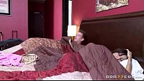 Overnight With Stepmom Part 1-Tara Holiday http...