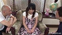 Полнометражный японский эротический фи