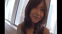 ちっぱい中出し 巨乳熟女のSEX動画 吉沢明歩中出し DMM.18人妻・ハメ撮り専門|熟女殿堂