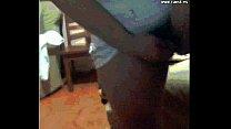 webcam x regala se arrechona tetona madurita - Peru