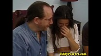 german retro amateur analfucked and fingered