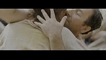 Karoline Herfurth and Uncredited Orgy in Perfume The Story A Murderer 2006 porn videos