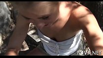 Very tiny legal age teenager porn vids