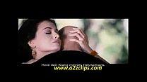 alag from hot super mirza Diya