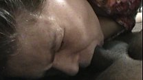 face fuck and gag 2