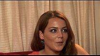 Sincerre LeMore & Natasha Nice porn videos