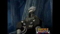 Naruto e Sakura V2 porn videos