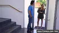 RealityKings - Big Naturals - Boobs In Boots - download porn videos