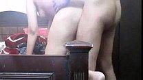Sonia Bhabhi Doggystyle Fucking With Loud Moans XXX Porn Fucking thumbnail