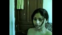 desi indian boobs suck and fuck must watch