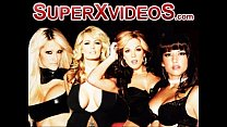itlyn and ashley hot blondes deepthroat