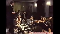 le depravate dai sensi infuocati 1979 italian classic vintage