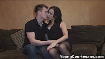 Young Courtesans - Cum youporn on my xvideos se...