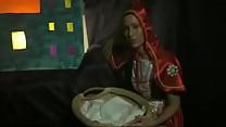 KOKINOPSOLITSA -Little Red Riding Hood
