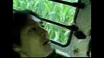 nepali having sex in jeep