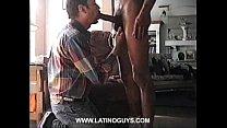9 mexicans cam Hidden