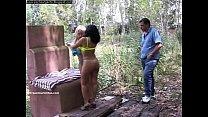 porno argentino blonde brunette girls fucking w...