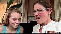 hardy ava stepdaughter teachs ryan Samantha
