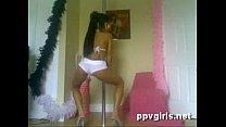 Cam Strip