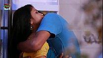 Romantic Telugu couple porn videos