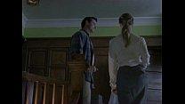 Black Tie Nights S01E05 The Sex Sense (2004)