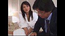Japanese Teen And DAD (Nao Ayukawa) porn videos