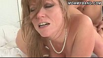 darla crane takes dick in the ass with maddy or…