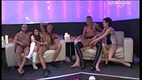 swingers sex game show porn videos