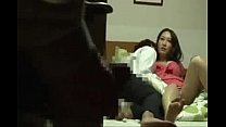 japanese sister inlaw porn videos