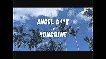 Angel Dark- Sunshine Bitch