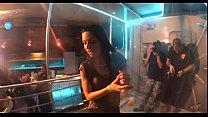 Лезбиянки трутся кисками видео новое