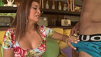 porn tries milf colombian Sexy