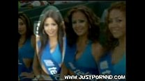 completo telcel Chica