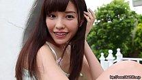 PikiniPorn.com - Graphis - Arina Hashimoto 橋本ありな porn videos