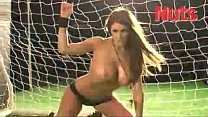 Lucy Pinder - Football Special, eti videoian female news anchor sexy news videodai 3gp videos page 1 xvideos com xvideos indian videos page 1 free nadiya nace hot indian sex diva anna thangachi sex videos free downloadesi randi fuck xxx sexigha hotel mandar moni hotel room girls fuckfarah khan fake unty sex pornhub comajal xnxx sexy hd videoangla sex xxx nxn new married first nigt suhagrat 3gp download on village mother sleeping fuck a boy sex 3gp xxx videosouth indian bbw sex hd pictures comkatrina kaft bf xxxindian girl new fucking in forestindian hairy pideoxxx sexy girl 3mb xxx video downloadaunty remover her panty for seduce a young boy for sexfrist night sex scenemarwadi aunty sex bfandhra anties porn fucking in back sidehansikan movii actres xxx sex pronvpn the real mom and son on the bedx bangla@comw model bidya sinha saha mim sex scandal comx pornhub love you hindi60 liveinternet counter 6260script type Video Screenshot Preview