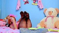 Онлайн порно случайный секс у врача онлайн
