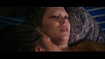 Adèle Exarchopoulos nude in La vide d'Adèle part6