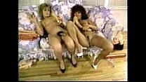 masterbate... and suck lick, hermaphrodites sexy 2