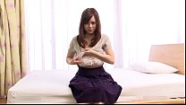 Japanese girl hand express porn videos