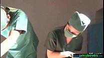 xvideos.com bec519b7fc3763bc49073bdeb12afd64-2015-05-17-10-14-36-700