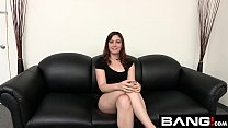 Jodie Taylor Takes Two Dicks and Gets Written o...