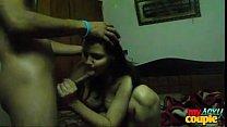 Sexy indian sonia bhabhi giving her man sunny a blowjobindianindian, sunny leon nudsexdian bhabhi big ass 3gp videos Video Screenshot Preview