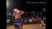 tamil recard dance - XVIDEOS com, 420 tamil aunty xxxww pornhub xxx comelugu move xxx kajal agarwal and anushka videos xxx comww xxx kania com Video Screenshot Preview