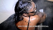 JSLAYHEROFFICIAL On Youtube (feat. @JUSB U)
