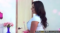 Brazzers - Mommy Got Boobs - Sheridan Love and ...