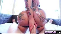 (bella... girl booty huge with tape sex hard Anal