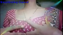 breast milk breastfeeding How To Breastfeeding Hand Extension Tutorial at home - YouTube.MP4