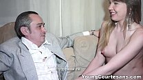 Young Courtesans - Courtesan xvideos pussy tube...
